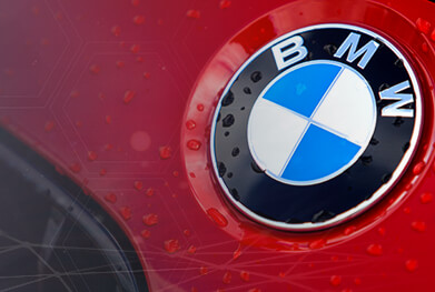 BMW, the Latest Manufacturer to Face Legal Action Over Emissions