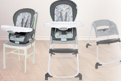 Amazing Problematic High Chairs Insurance Issues And More Short Links Chair Design For Home Short Linksinfo